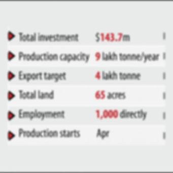 bashundhara_bitumen_plant_11_0.jpg