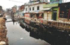 canal_water_1.jpg