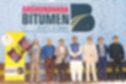 bashundhara_bitumen_plant.jpg