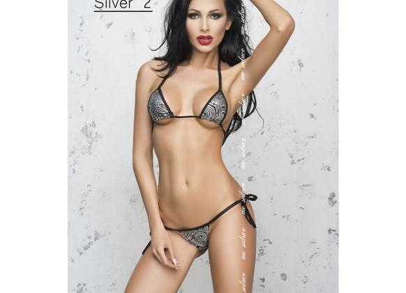 me-seduce-bikini-costa-brava-silver-2.jp