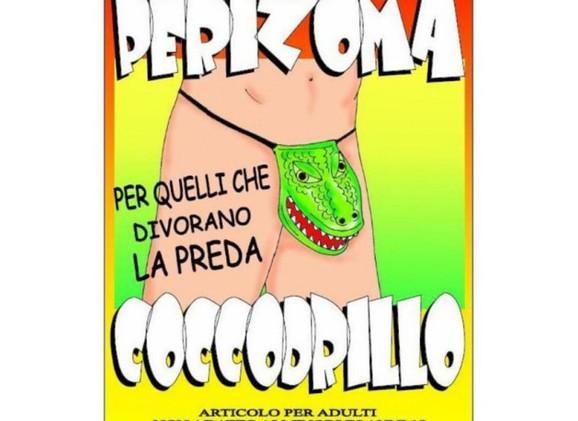 sex3323-cocco-slip-for-men-perizoma-sexy