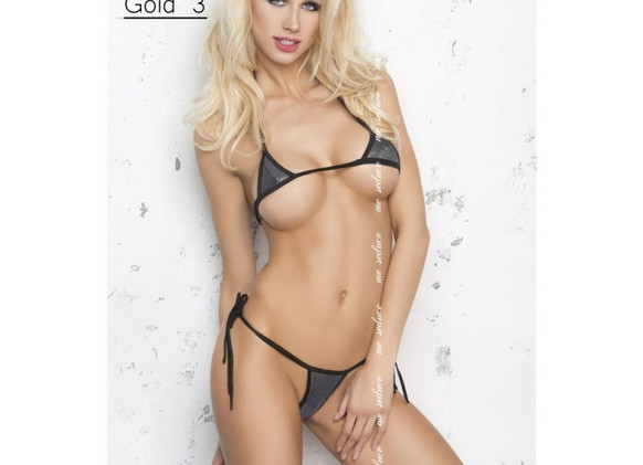 me-seduce-bikini-ipanema-gold-3.jpg