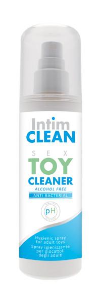 Intim+Clean.jpg
