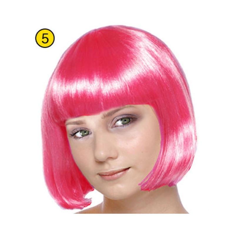 2925-5-parrucca-charleston-carnevale-hal