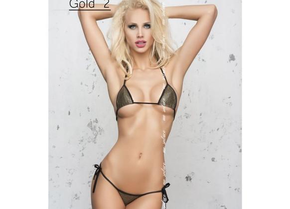 me-seduce-bikini-costa-brava-gold-2.jpg