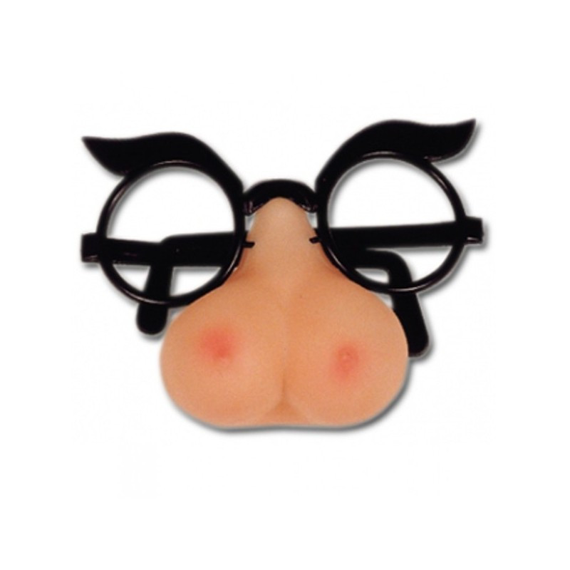 25004-glasses-occhiali-scherzo-.jpg