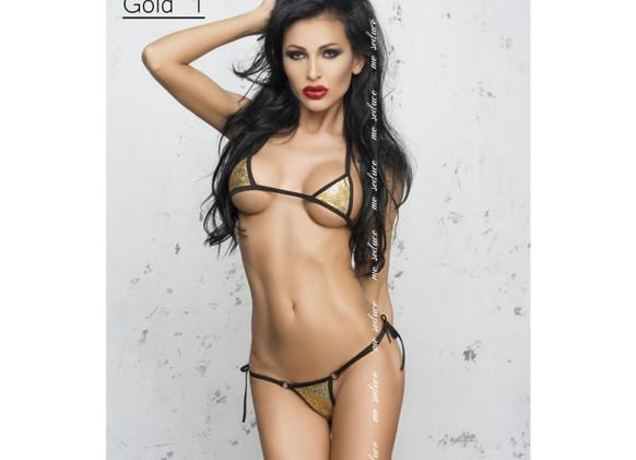 me-seduce-bikini-ipanema-gold-1.jpg