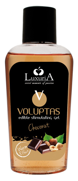 voluptas-choconut.jpg