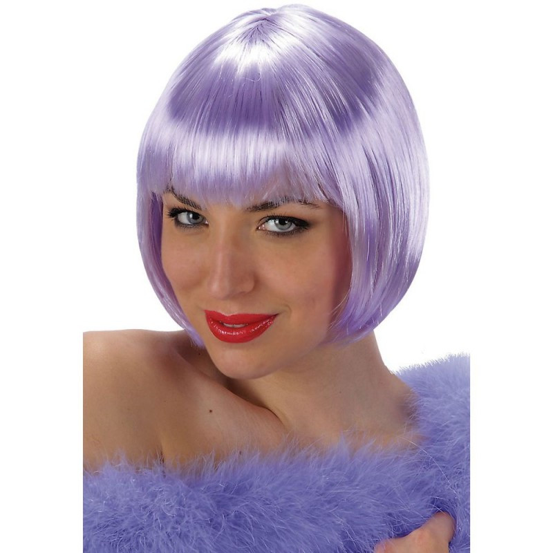 02431-1-parrucca-lovely-lilla.jpg