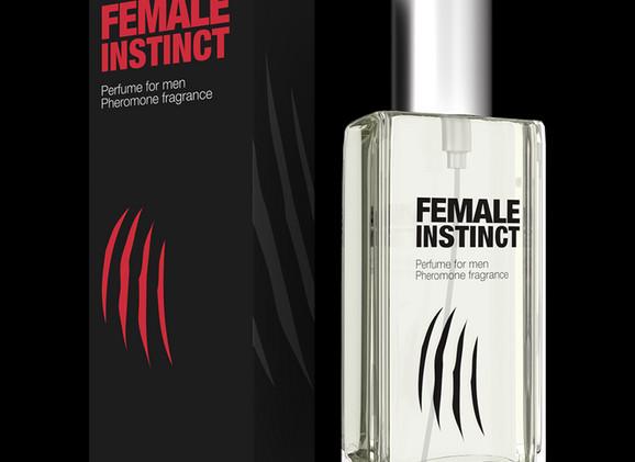female-instinct.jpg