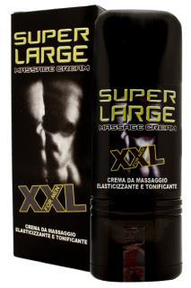 Super+large.jpg