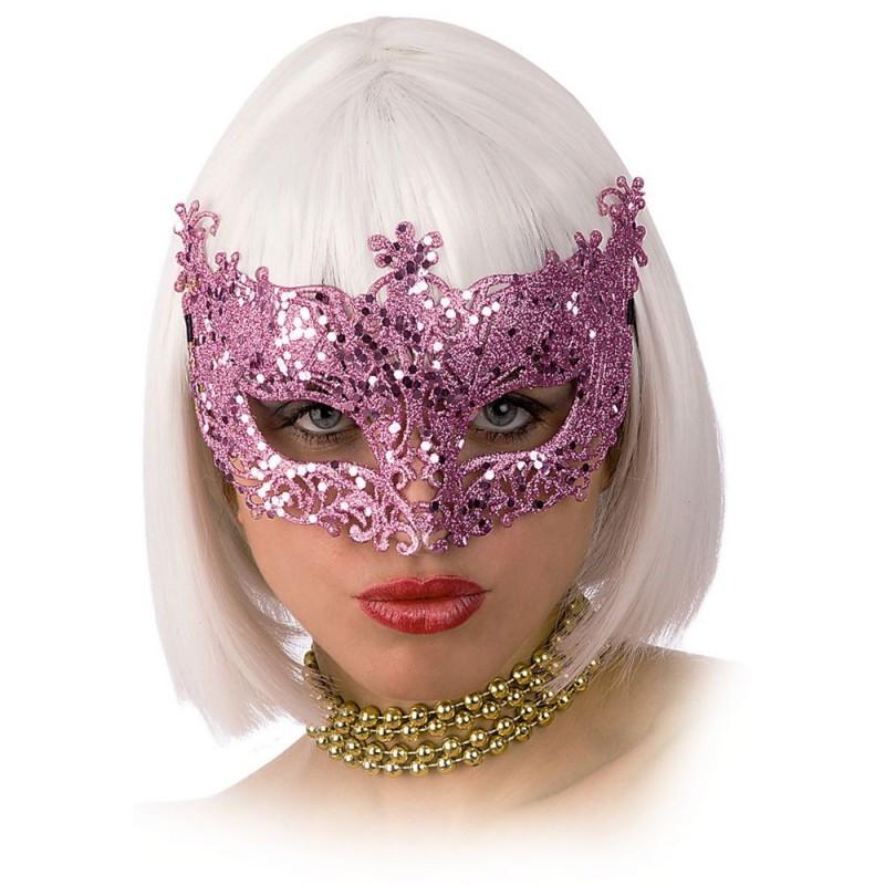 09559-1-maschera-in-plastica-cglitter-ro