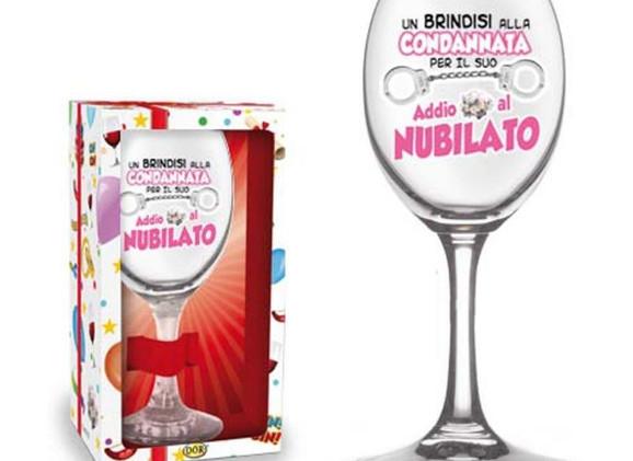 2725-013-calice-addio-al-nubilato-bicchi