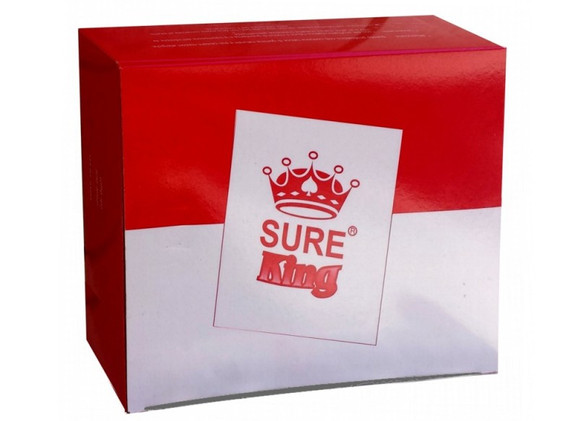 sure-king-extra-strong-144-pz.jpg