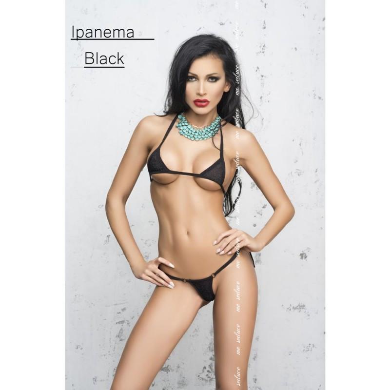 me-seduce-bikini-ipanema-black.jpg