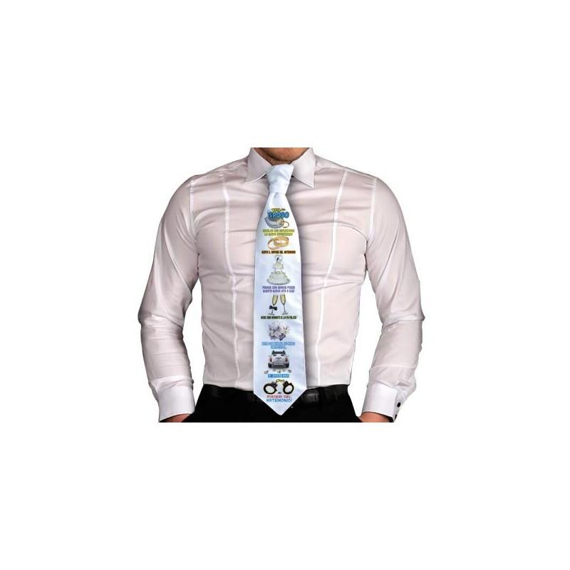 cravatta-sposo.jpg