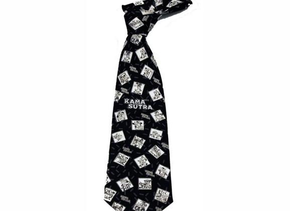 sex2361-cravatta-sexy-kamasutra.jpg