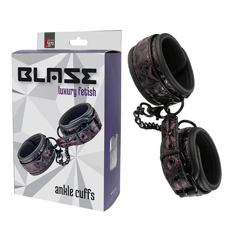 21270-blaze-ankle-cuff-purple-polsiere-r