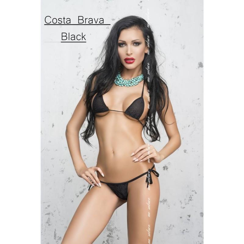 me-seduce-bikini-costa-brava-black.jpg