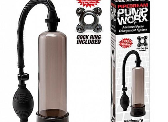 pd3260-23-beginners-power-pump-black-svi