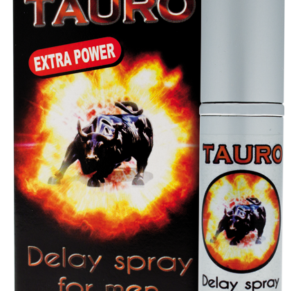 Tauro+extra+power.png