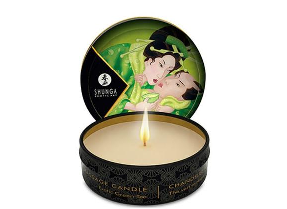 candela-exotic- the verde