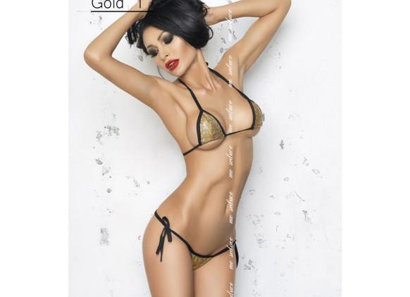 me-seduce-bikini-costa-brava-gold-1.jpg