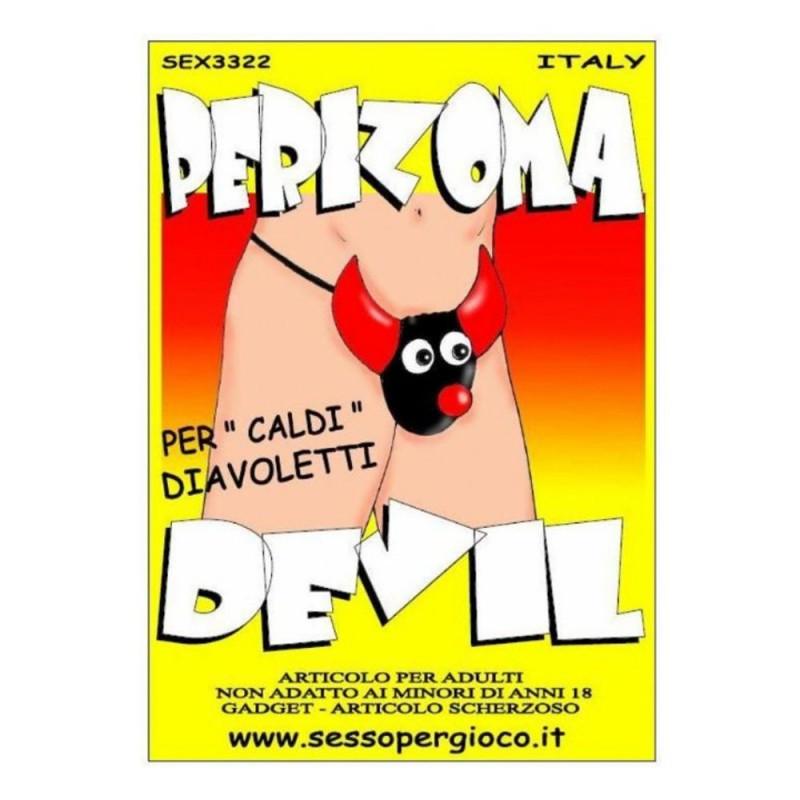 sex3322-devil-slip-for-men-perizoma-sexy