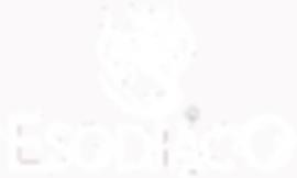esodiaco logo, esodiaco marchio, esodiaco, esodiaco negozio, esodiaco sexy shop, esodiaco via pietro moscatello, sexy shop palermo, Esodiaco Chimenti Concetta domenica, esodiaco drago, esodiaco draghetto, esodiaco simbolo, un modo diverso di pensare,