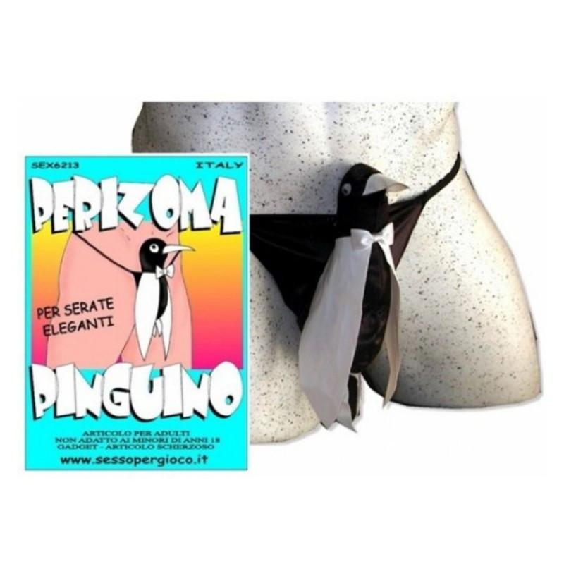 sex6213-perizoma-humor-pinguino.jpg
