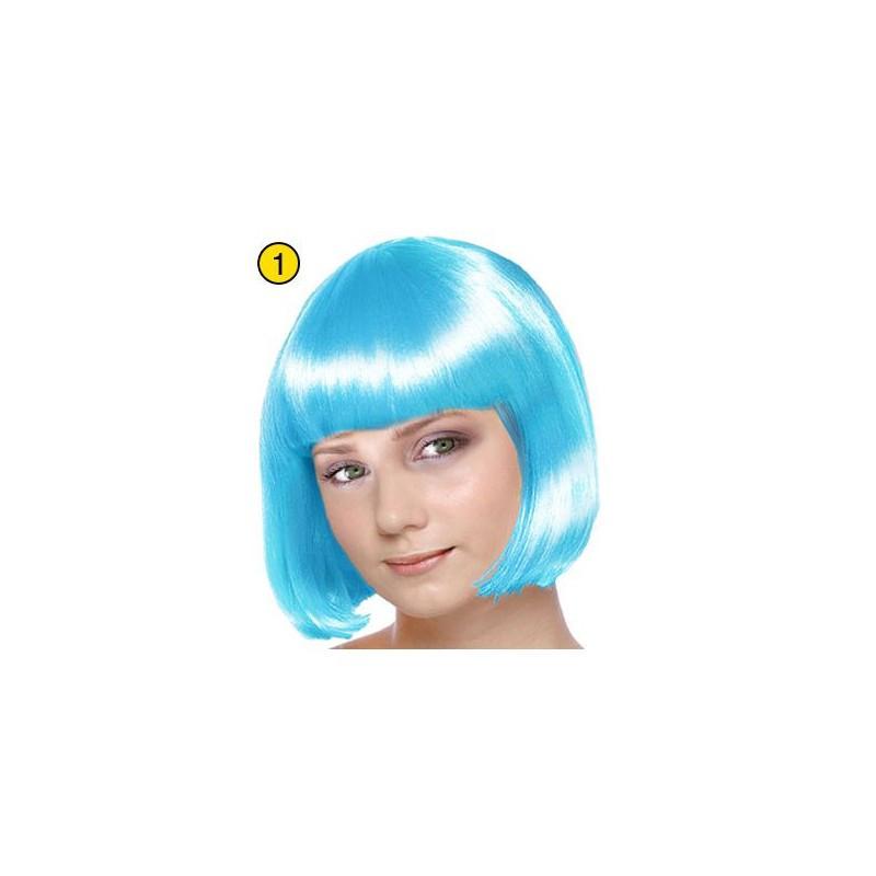 2925-1-parrucca-charleston-carnevale-hal