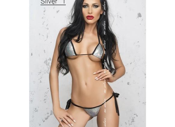me-seduce-bikini-costa-brava-silver-1.jp
