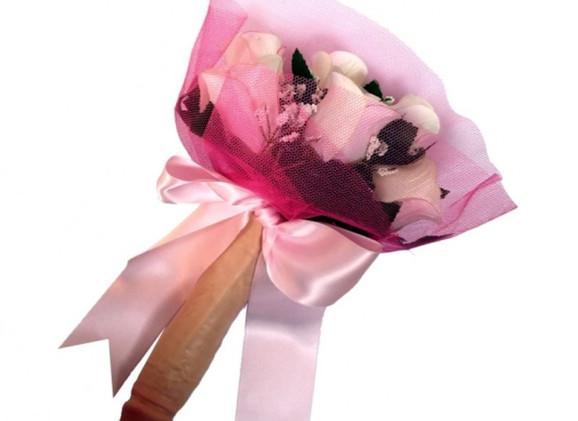 25815-bride-of-girl-with-pene-bouquet-de