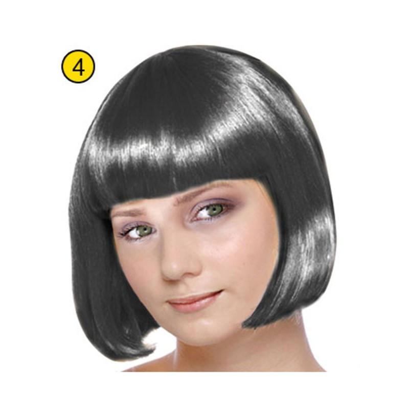 2925-4-parrucca-charleston-carnevale-hal