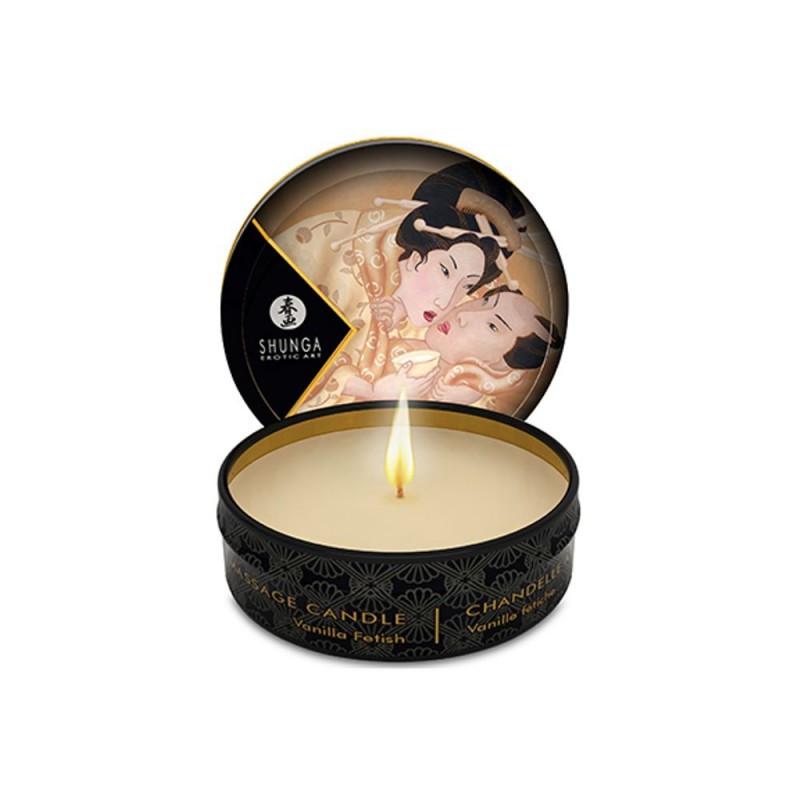 274601-massage-candle-vanilla-fetish-30-