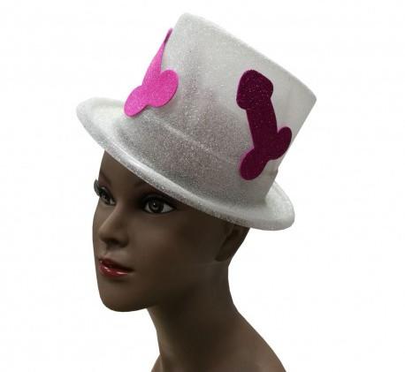 nub19064-cappello-cilindro-eco-glitter-b