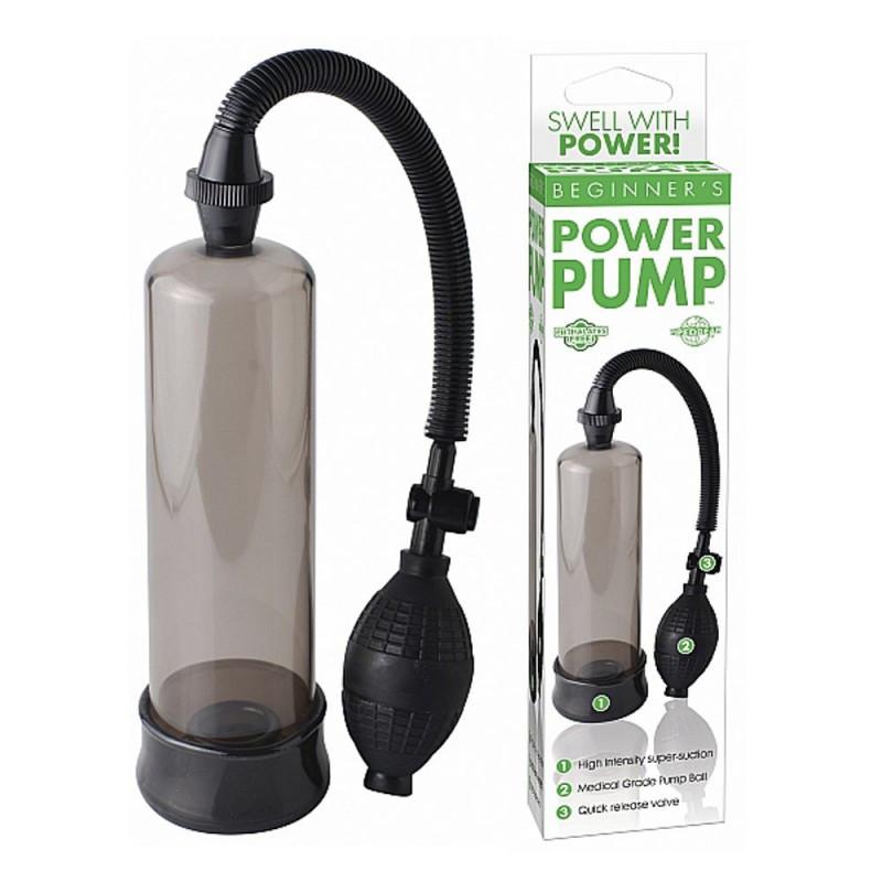 pd3241-24-beginner-s-power-pump-smoke-sv
