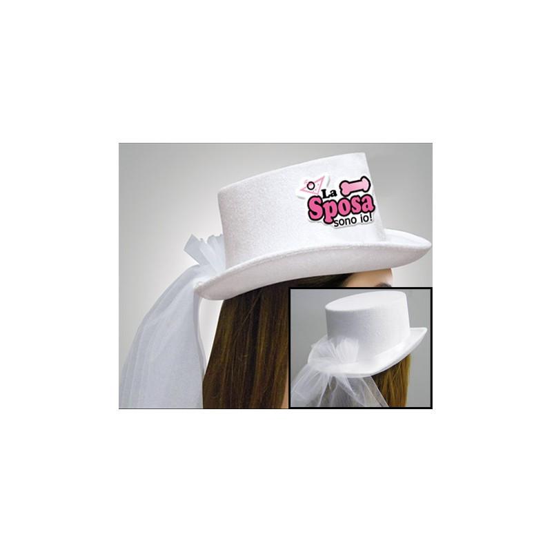 cappello-sposa-con-velo.jpg