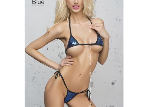 me-seduce-bikini-ipanema-blue (1).jpg