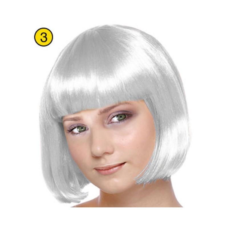 2925-3-parrucca-charleston-carnevale-hal