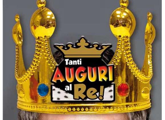 2730-10-corona-reale-auguri-al-re-con-ap