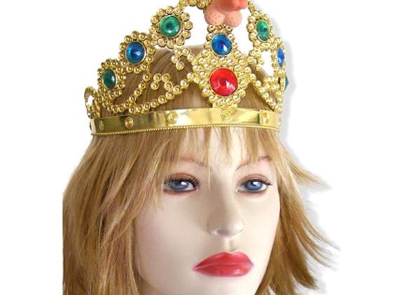 sex3332-nuova-corona-sex-regina-2-addio-