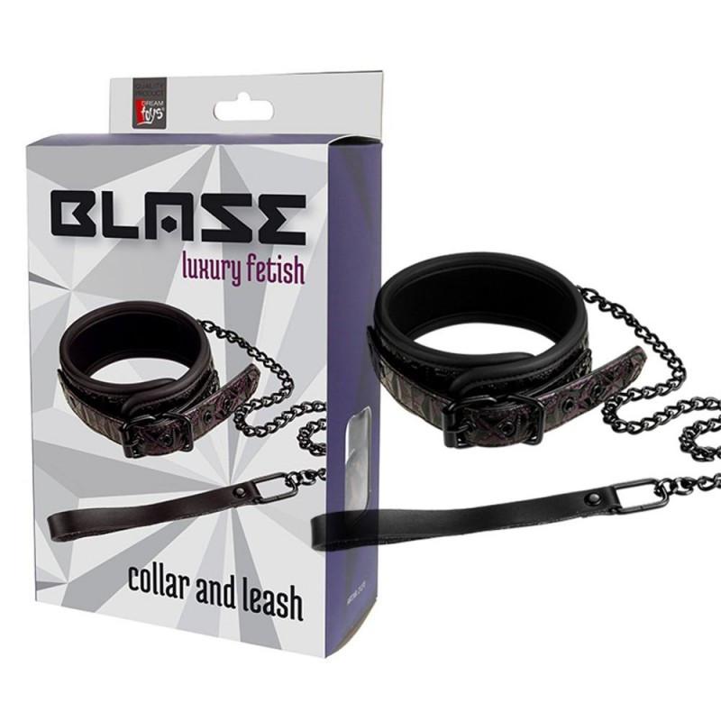 21271-blaze-collar-and-leash-purple-guin