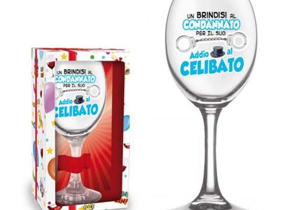 2725-014-calice-addio-al-celibato-bicchi