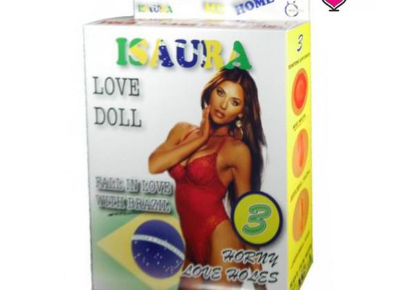 bambola-gonfiabile-CM (4).jpg