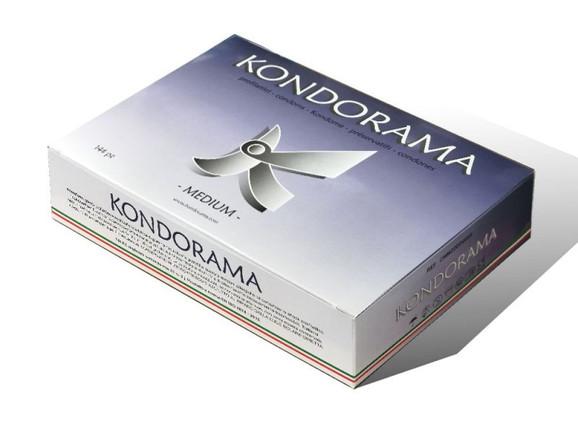 kondorama-medium-profilattici-preservati