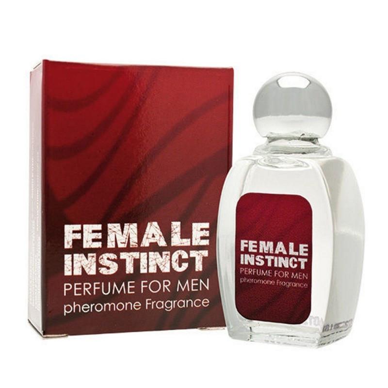 profumo-ai-feromoni-female-instinct-perf