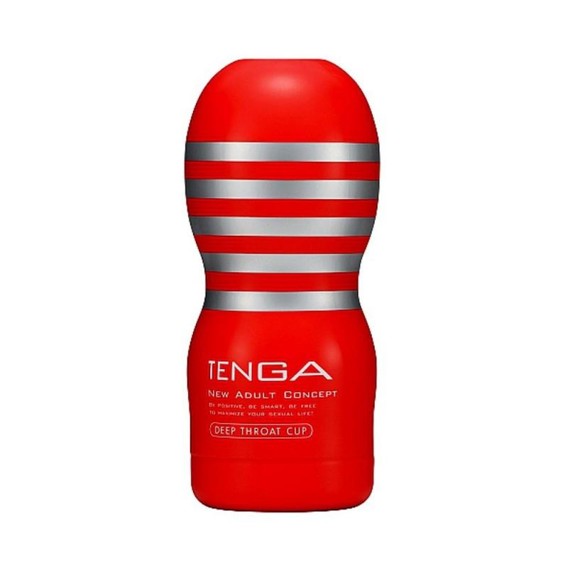 toc-101-tenga-deep-throat-cup-coppa-gola