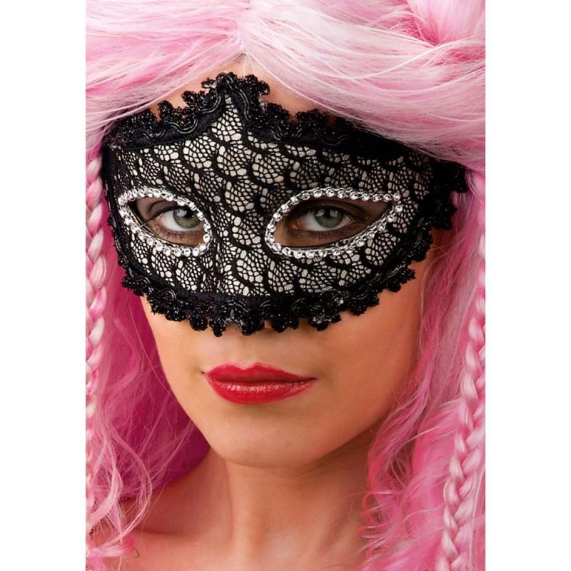 00810-1-maschera-bianca-pizzo-nero-stras