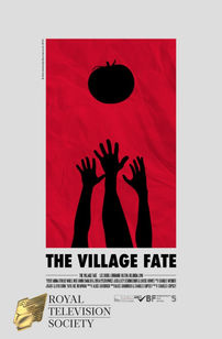 The Village Fate